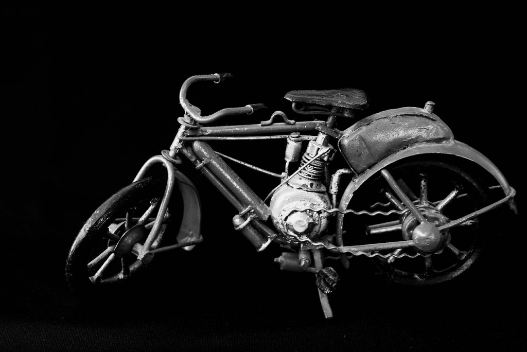 bicycle-1093067_1280